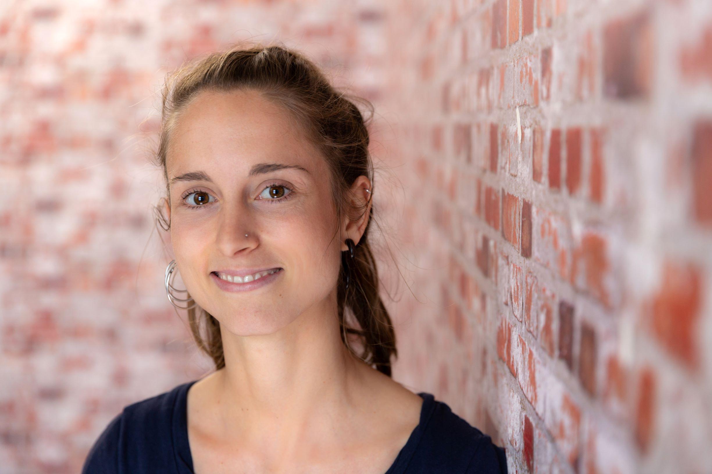 Alexandra Hermann