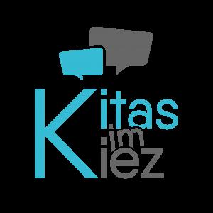 Logo Kitas im Kiez