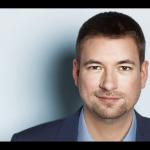 Lars Düsterhöft Abgeordneter der SPD im Berliner Parlament für Johannisthal und Schöneweide, Mitglied des Ausschusses für Integration, Arbeit und Soziales