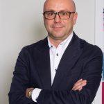 Sascha Doerfel Leiter der Geschäftsstelle der Agentur für Arbeit Berlin Süd in Treptow Köpenick